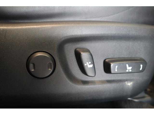 NX200t Fスポーツ フルセグSDマルチ S&Bカメラ  黒革エアシート 三眼フルLED Pバックドア プリクラッシュ レーダークルーズ 4気筒ICターボ 6AT(28枚目)