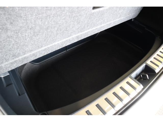 NX200t Fスポーツ フルセグSDマルチ S&Bカメラ  黒革エアシート 三眼フルLED Pバックドア プリクラッシュ レーダークルーズ 4気筒ICターボ 6AT(33枚目)