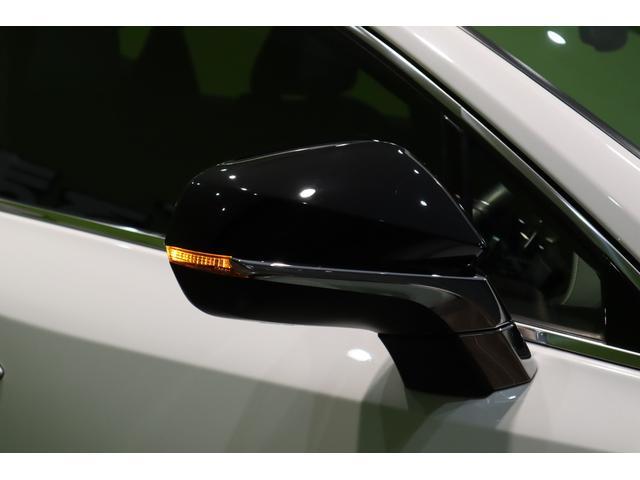 NX200t Fスポーツ フルセグSDマルチ S&Bカメラ  黒革エアシート 三眼フルLED Pバックドア プリクラッシュ レーダークルーズ 4気筒ICターボ 6AT(46枚目)