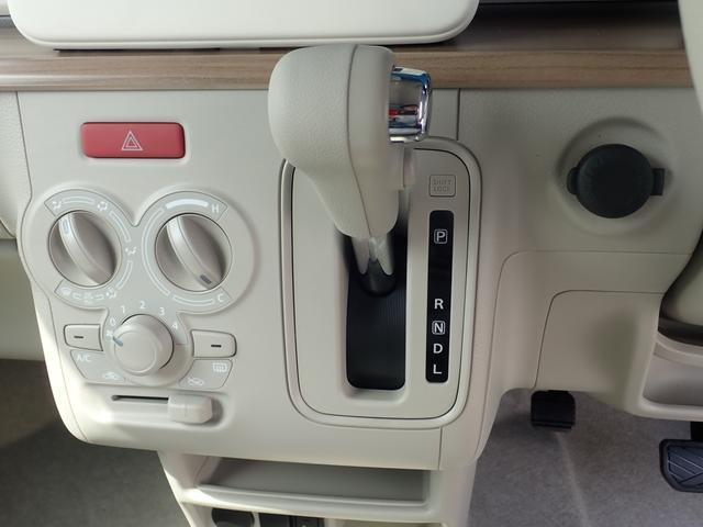S アイドリングS シートヒーター OPカラー(9枚目)