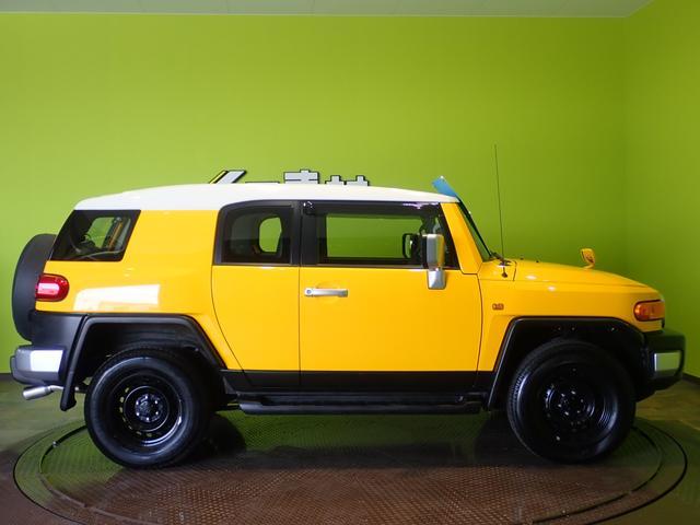 ベースグレード 4WD フルセグSDナビ Bソナー(5枚目)