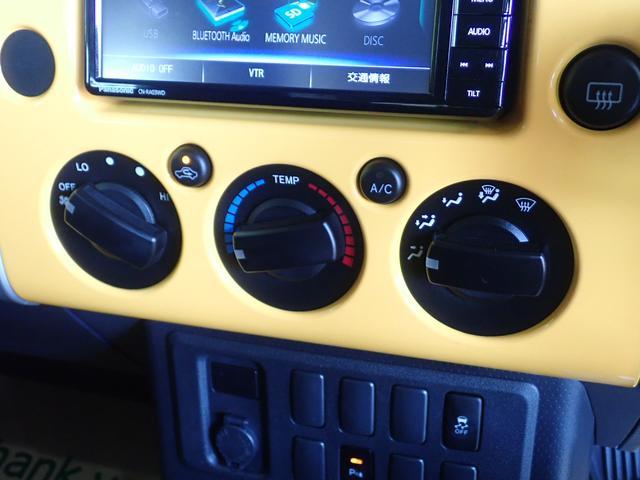 ベースグレード 4WD フルセグSDナビ Bソナー(11枚目)