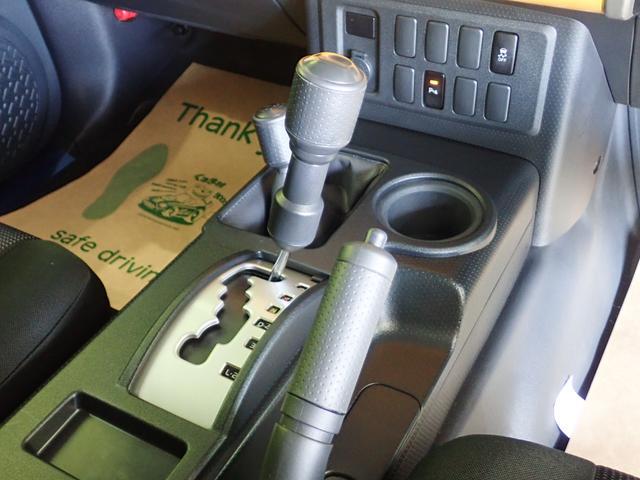ベースグレード 4WD フルセグSDナビ Bソナー(12枚目)