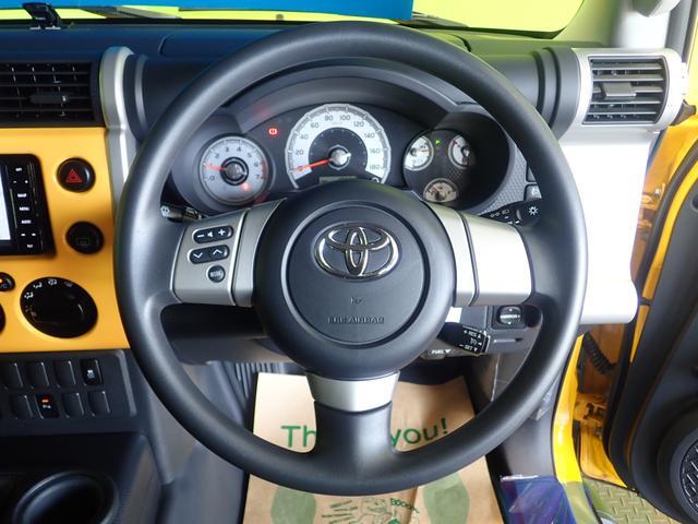 ベースグレード 4WD フルセグSDナビ Bソナー(14枚目)