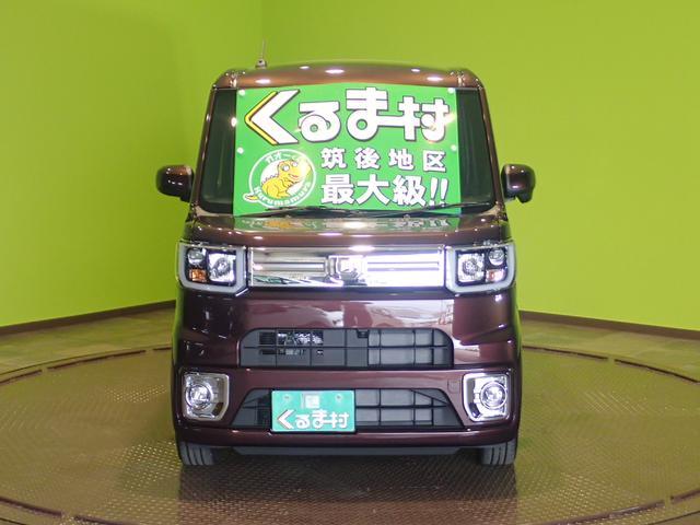 ★中古車はもちろん!各種メーカー最新の車種も多数取り揃えております!★