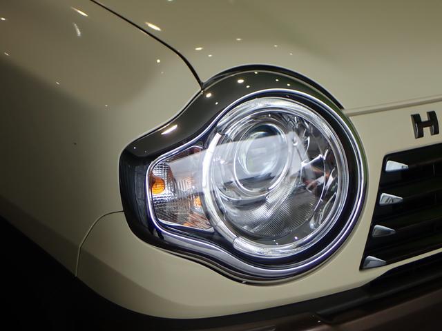 ★ディスチャージヘッドライト★付きでナイトドライブも快適にサポート!