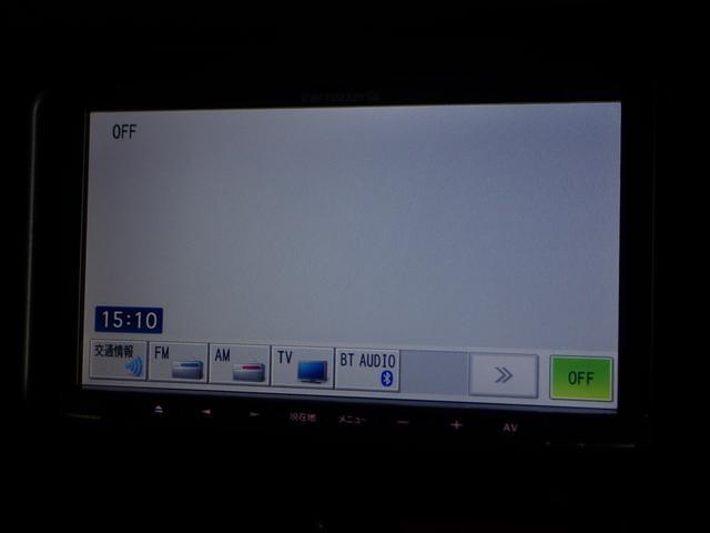 GL フルセグツインナビ 左自動ドア ローダウン 17AW(9枚目)