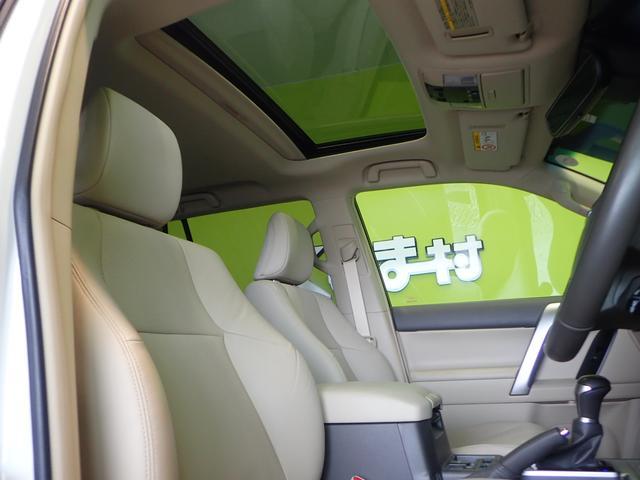 ★心地よい陽射しが差し込む、開放感溢れるサンルーフ★こからの季節の快適ドライブをお助け致します!★