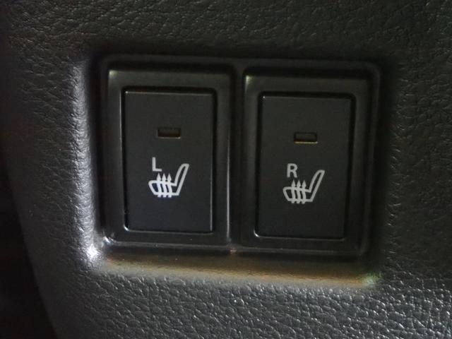 ハイブリッドXZ 2トーンルーフ DSBS 両側自動ドア(11枚目)