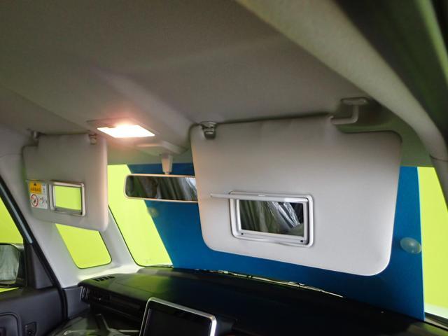 ハイブリッドXZ 2トーンルーフ DSBS 両側自動ドア(17枚目)