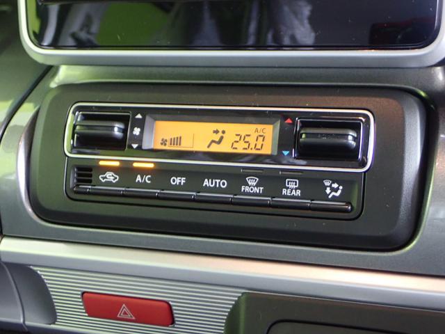 ハイブリッドXZ DSBS 両側自動ドア OPカラー(8枚目)