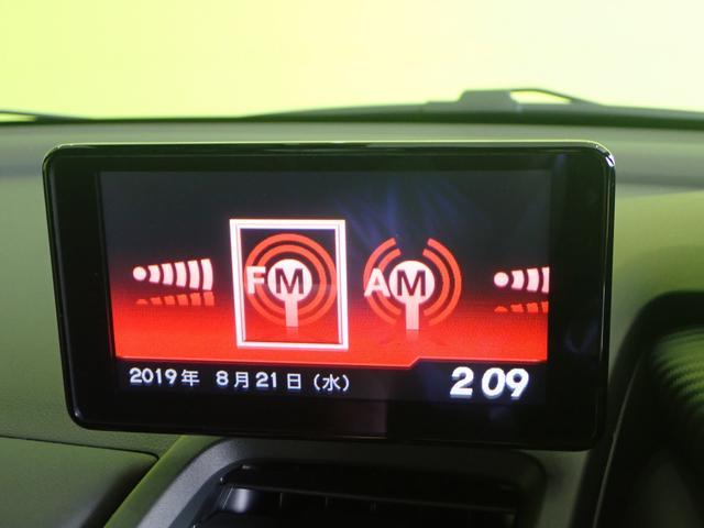 「ホンダ」「S660」「オープンカー」「福岡県」の中古車7