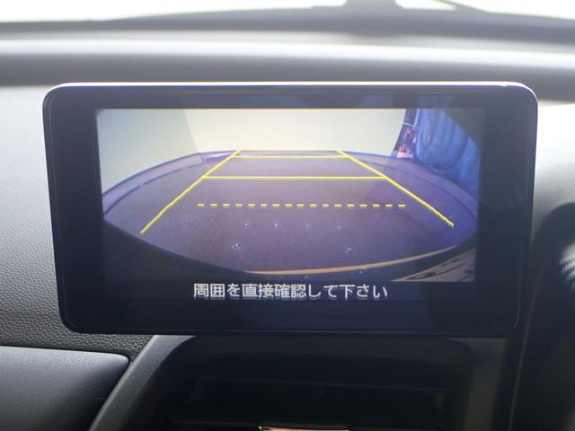 「ホンダ」「S660」「オープンカー」「福岡県」の中古車8