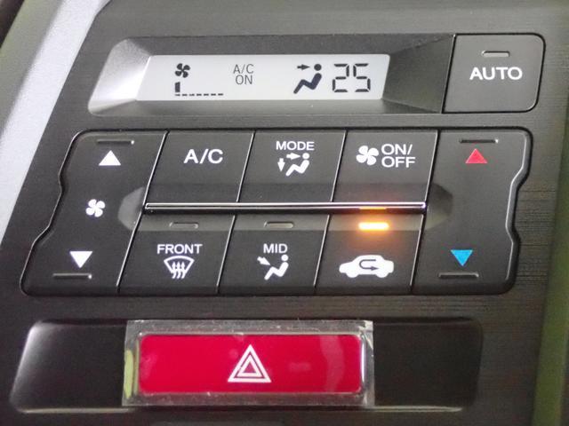 「ホンダ」「S660」「オープンカー」「福岡県」の中古車17