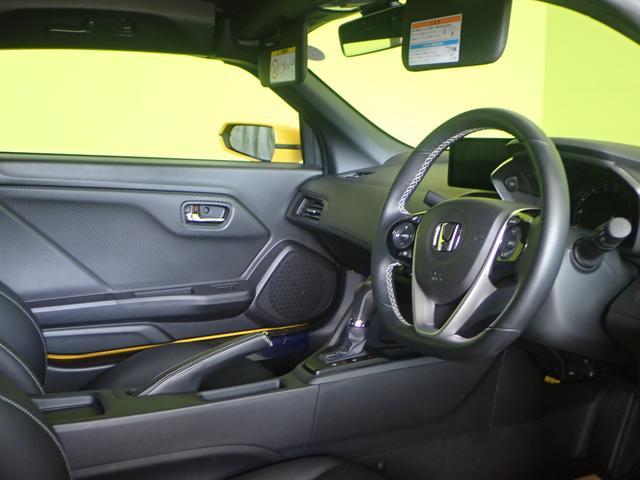 「ホンダ」「S660」「オープンカー」「福岡県」の中古車20