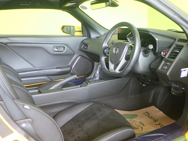 「ホンダ」「S660」「オープンカー」「福岡県」の中古車21