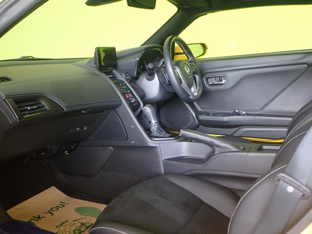 「ホンダ」「S660」「オープンカー」「福岡県」の中古車24