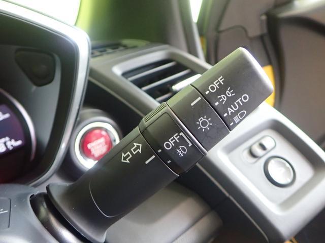 「ホンダ」「S660」「オープンカー」「福岡県」の中古車26