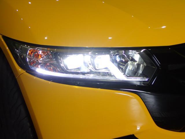 「ホンダ」「S660」「オープンカー」「福岡県」の中古車27