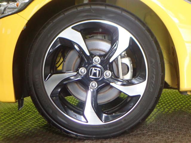 「ホンダ」「S660」「オープンカー」「福岡県」の中古車32