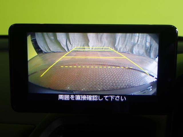 「ホンダ」「S660」「オープンカー」「福岡県」の中古車9