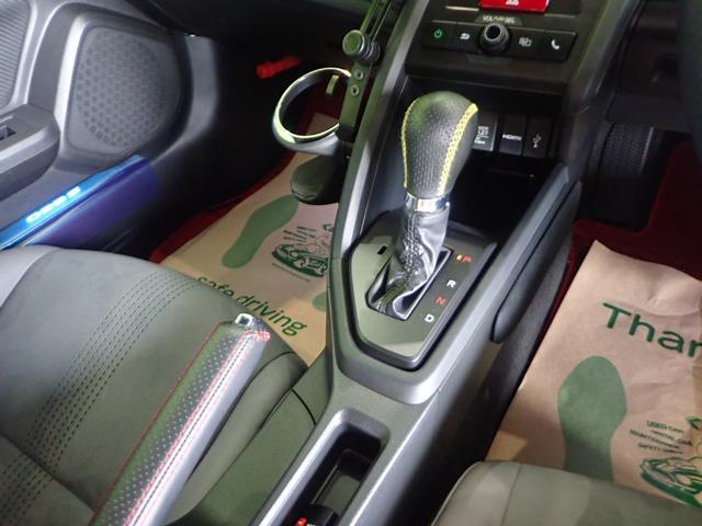 「ホンダ」「S660」「オープンカー」「福岡県」の中古車11