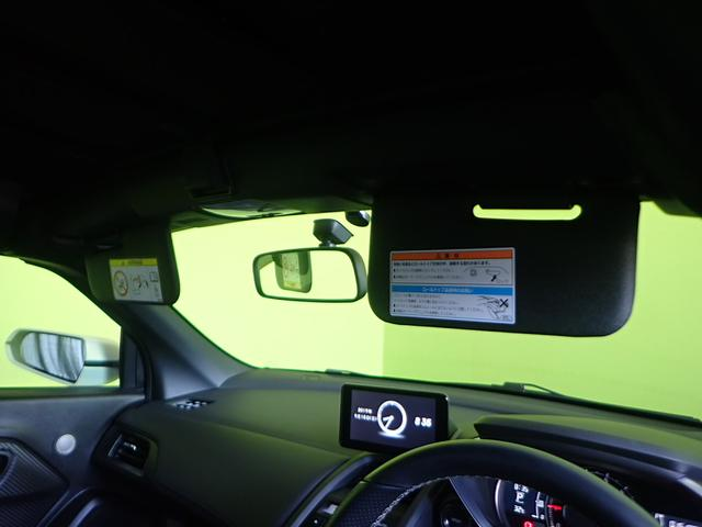 「ホンダ」「S660」「オープンカー」「福岡県」の中古車19