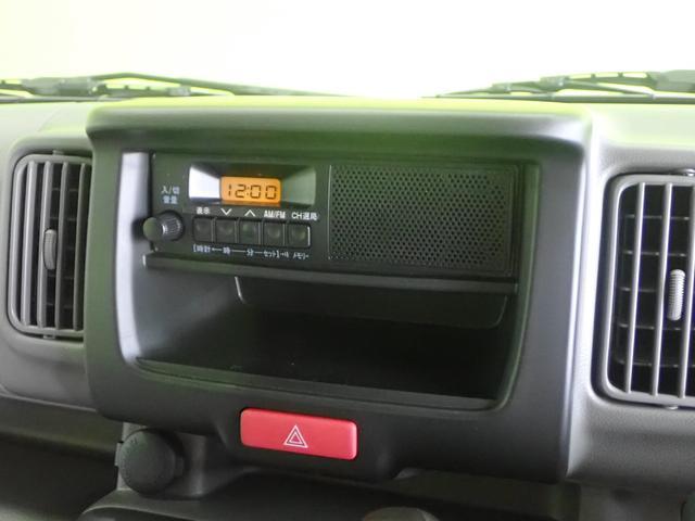DX GLパッケージ ハイルーフ 両側スライドドア(8枚目)