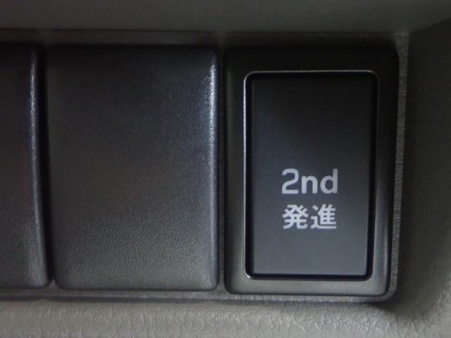 DX GLパッケージ ハイルーフ 両側スライドドア(11枚目)