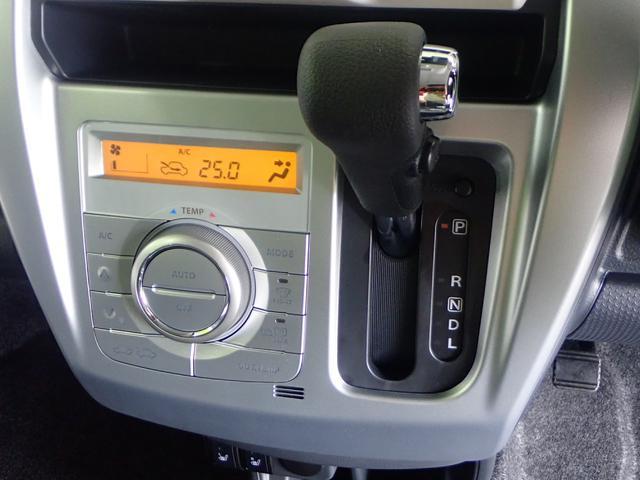 「スズキ」「ハスラー」「コンパクトカー」「福岡県」の中古車9