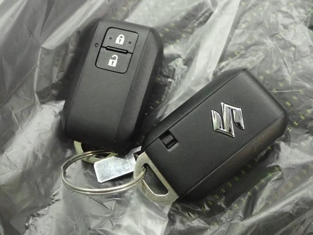 「スズキ」「ジムニーシエラ」「SUV・クロカン」「福岡県」の中古車9
