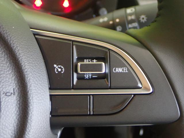 「スズキ」「ジムニーシエラ」「SUV・クロカン」「福岡県」の中古車15