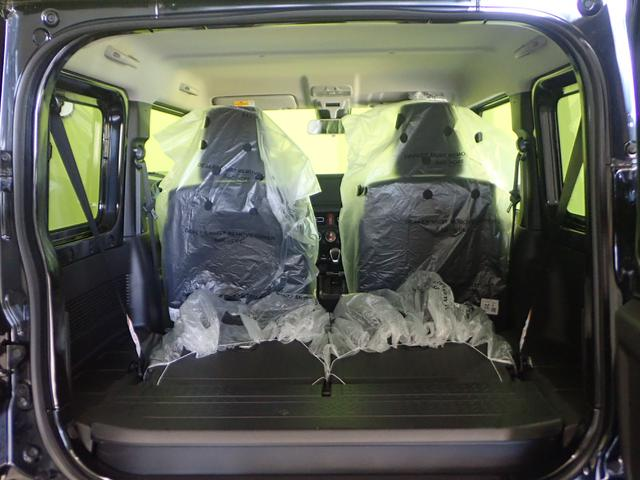 「スズキ」「ジムニーシエラ」「SUV・クロカン」「福岡県」の中古車23