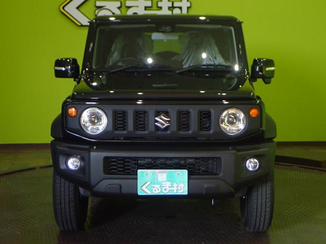 「スズキ」「ジムニーシエラ」「SUV・クロカン」「福岡県」の中古車28