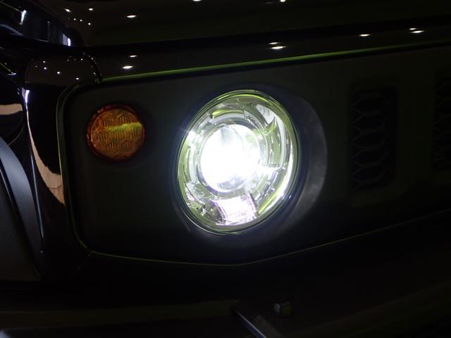 「スズキ」「ジムニーシエラ」「SUV・クロカン」「福岡県」の中古車29