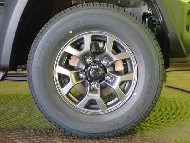「スズキ」「ジムニーシエラ」「SUV・クロカン」「福岡県」の中古車32
