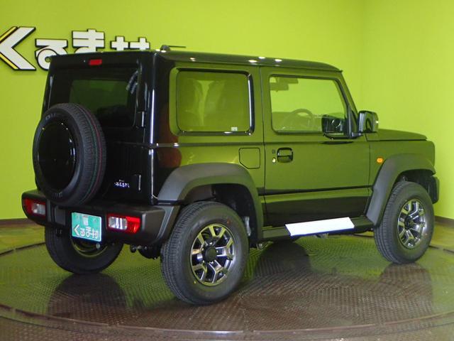 「スズキ」「ジムニーシエラ」「SUV・クロカン」「福岡県」の中古車36