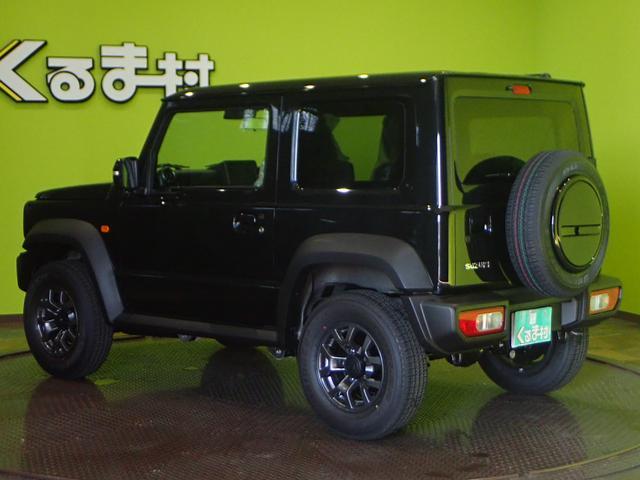 「スズキ」「ジムニーシエラ」「SUV・クロカン」「福岡県」の中古車38