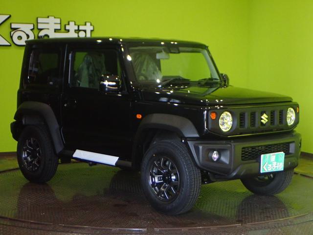 「スズキ」「ジムニーシエラ」「SUV・クロカン」「福岡県」の中古車39