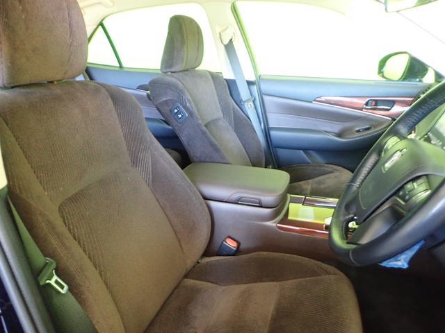 ★一番良く使う場所!!運転席の状態もGood!!★