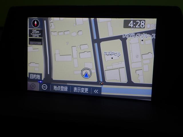 S Cパッケージ メーカーナビ TSS Pサポートブレーキ(8枚目)