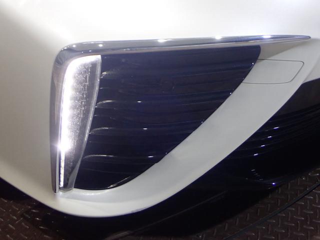 「トヨタ」「MIRAI」「セダン」「福岡県」の中古車37