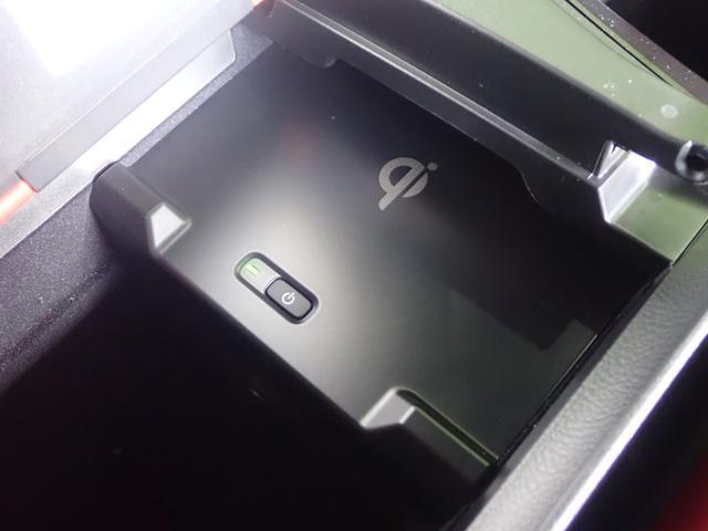「レクサス」「ES」「セダン」「福岡県」の中古車18
