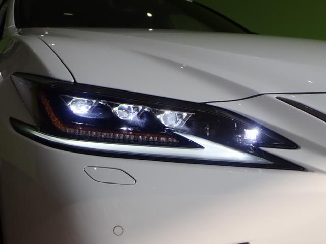 「レクサス」「ES」「セダン」「福岡県」の中古車41