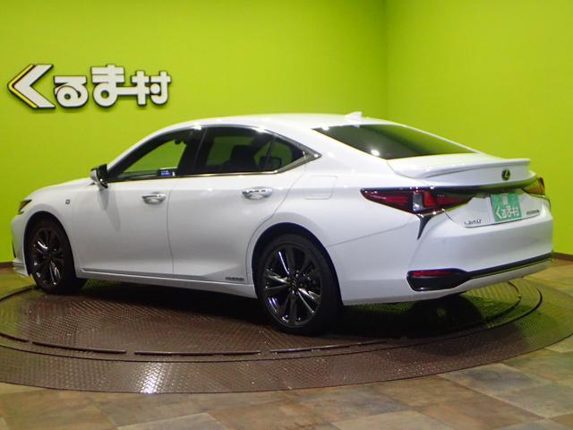 「レクサス」「ES」「セダン」「福岡県」の中古車51