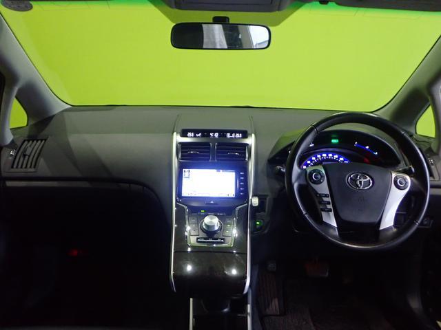 S フルセグSDナビ LED(6枚目)