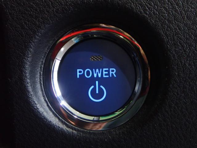 S フルセグSDナビ LED(14枚目)