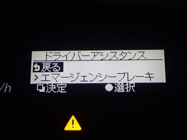 ハイウェイスターS-ハイブリッド フルセグナビ 両側自動ドア(18枚目)