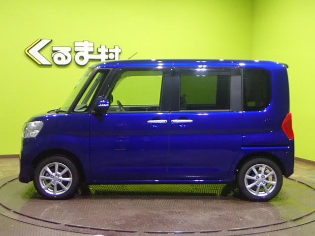 G SAIII ナビ 両側自動ドア シートヒーター(2枚目)