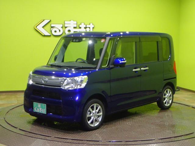 G SAIII ナビ 両側自動ドア シートヒーター(3枚目)
